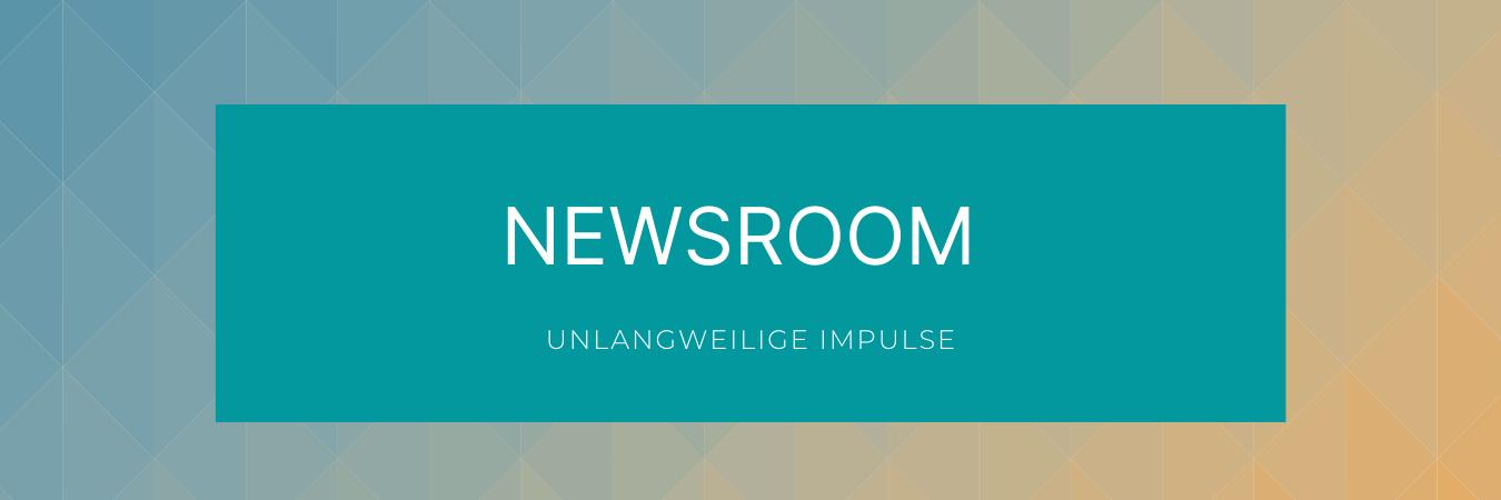 Newsroom teaser