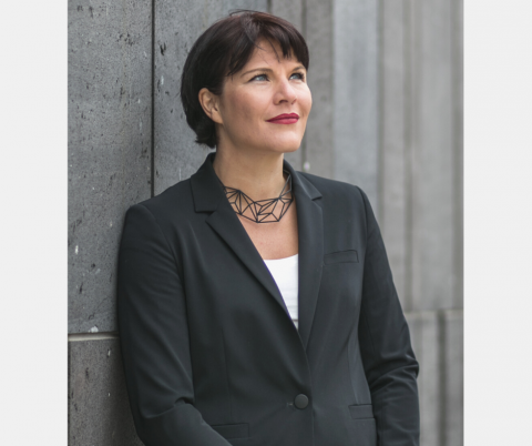 Kooperation Marion Wetter