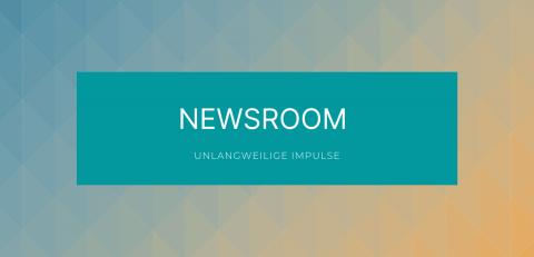 News Übersicht