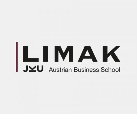 LIMAK Business School Partner