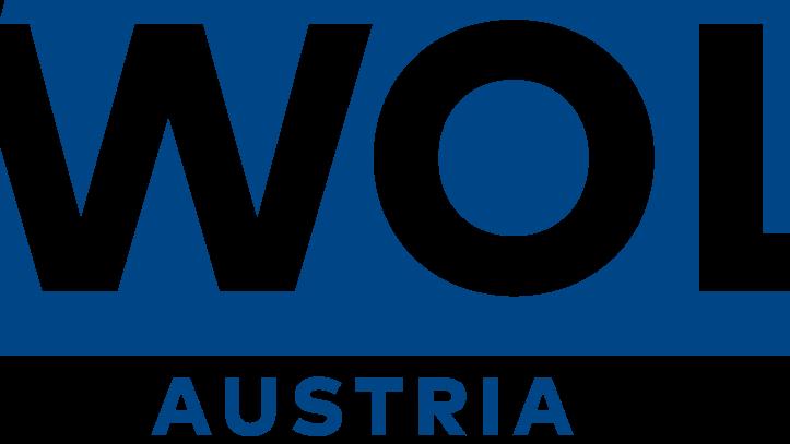 Meet Up WOL Austria