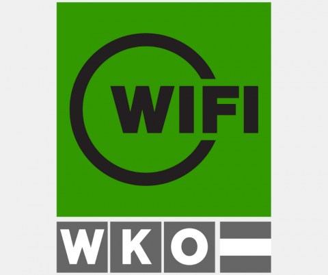 WIFI Partner
