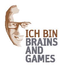 Clemens Böge