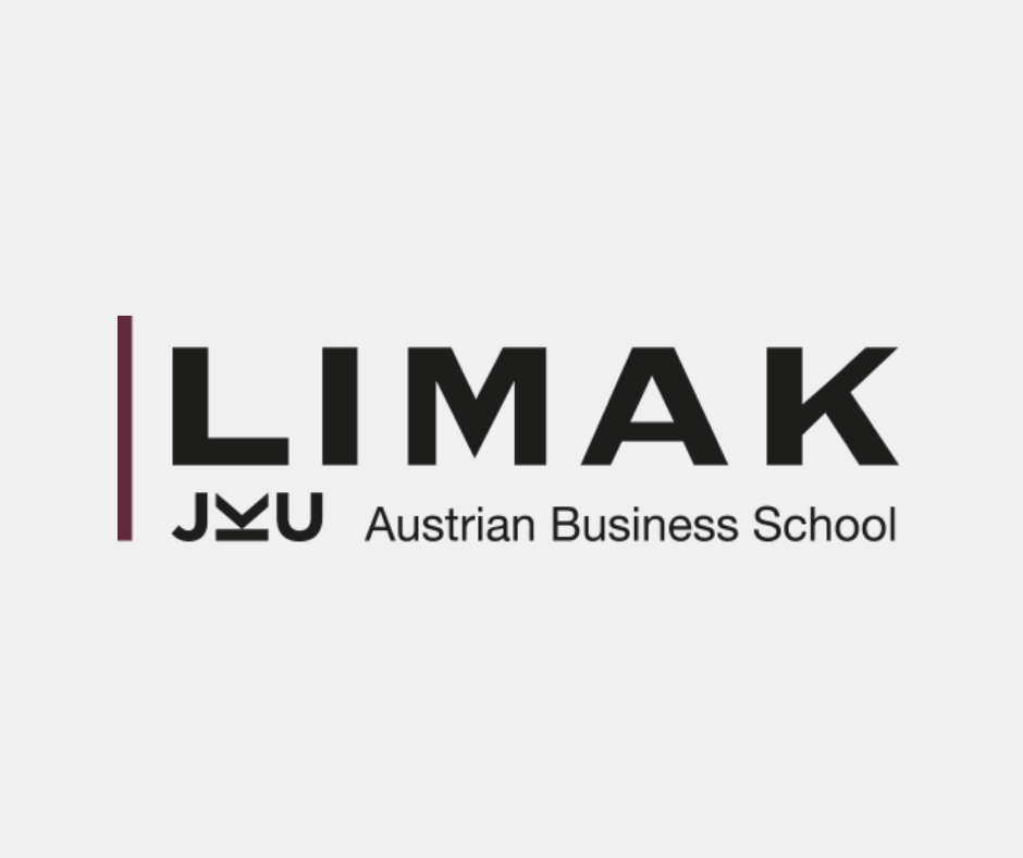 LIMAK Business School Partner